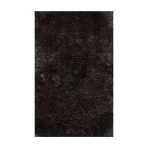 Dywan Myriad 300 Graphite, 160x230 cm