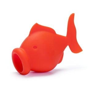 Oddzielacz do żółtek Yolk Fish