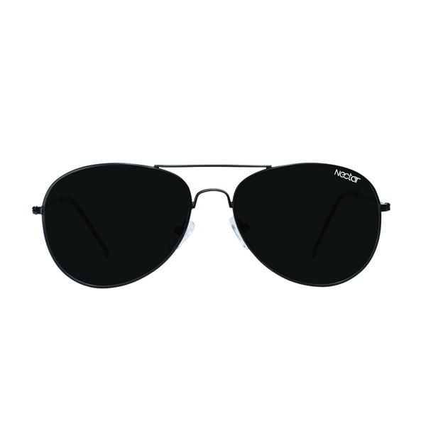 Okulary przeciwsłoneczne Nectar Dante, polaryzowane szkła