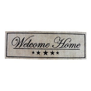 Wycieraczka Welcome Home, 120x40 cm