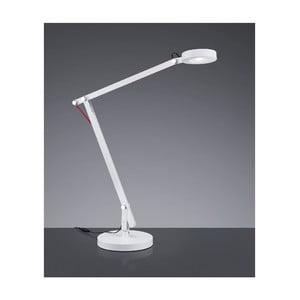 Lampa stołowa Amsterdam White