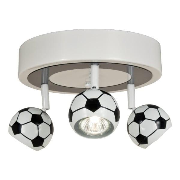 Żyrandol Aneta Trio Football