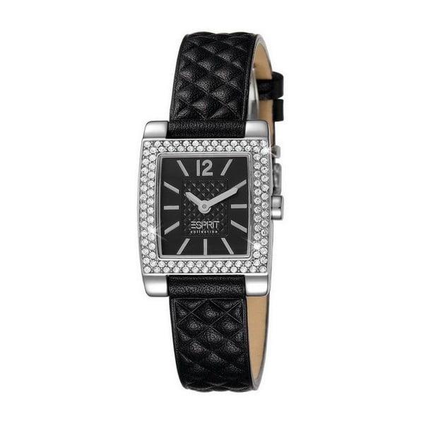 Zegarek damski Esprit 202
