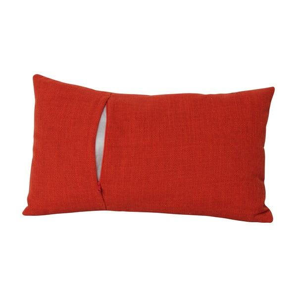 Poduszka Brando Orange, 30x50 cm