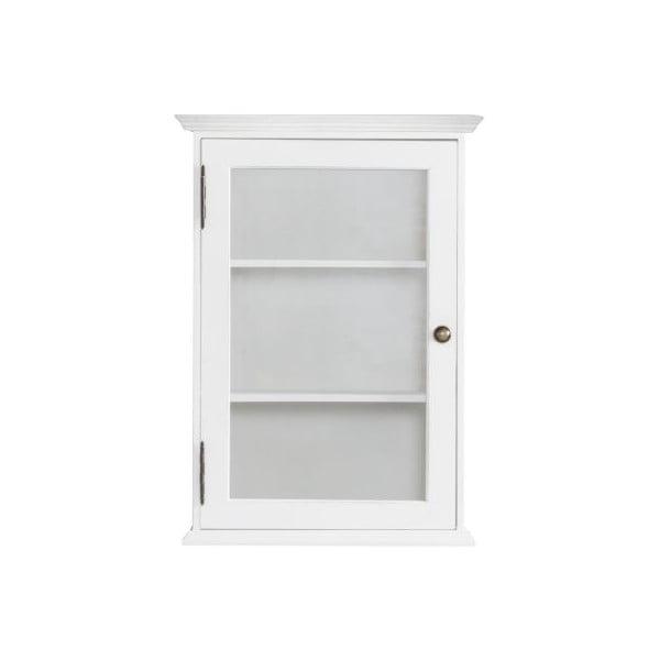 Szafka naścienna Charlston White, 42x61x22 cm