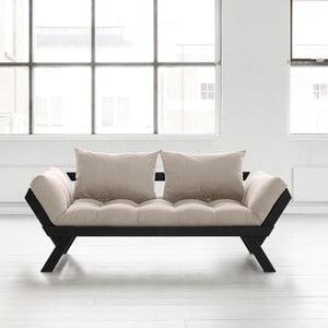 Sofa Karup Bebop Black/Vision