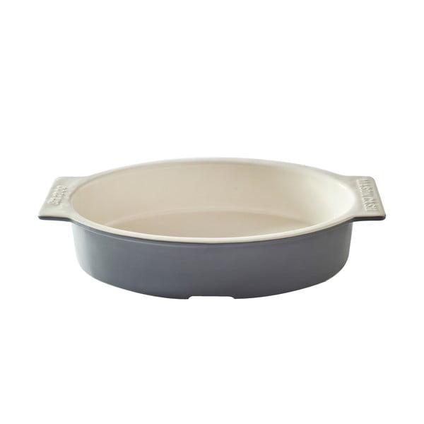Kamionkowe naczynie do zapiekania Mason Cash Baker Lane, ⌀ 33 cm