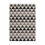 Dywan Stella 800 Grey, 160x230 cm