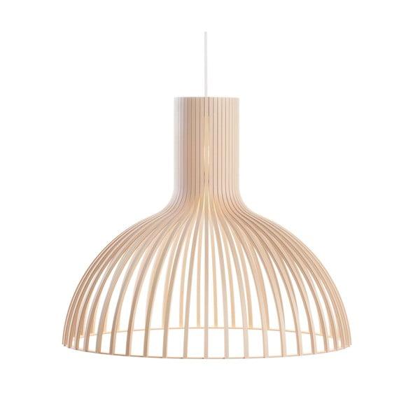 Lampa wisząca Victo 4250 Birch