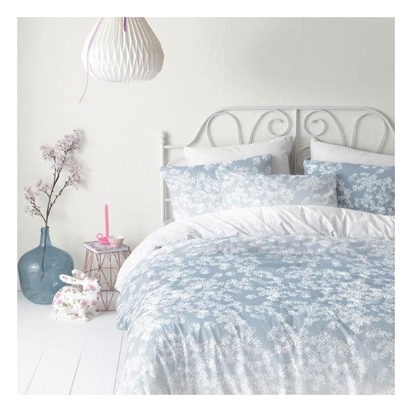 Pościel Fairy Blue, 200x200 cm