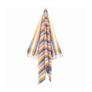 Ręcznik/pareo Harika Colours, 100x178 cm