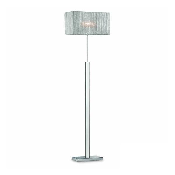 Lampa stojąca Crido Corel