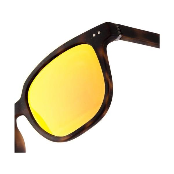 Męskie okulary przeciwsłoneczne GANT Heather
