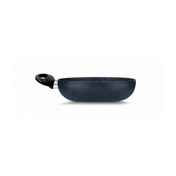 Patelnia Silex Italia Eco Stone Egg Pan, 14 cm