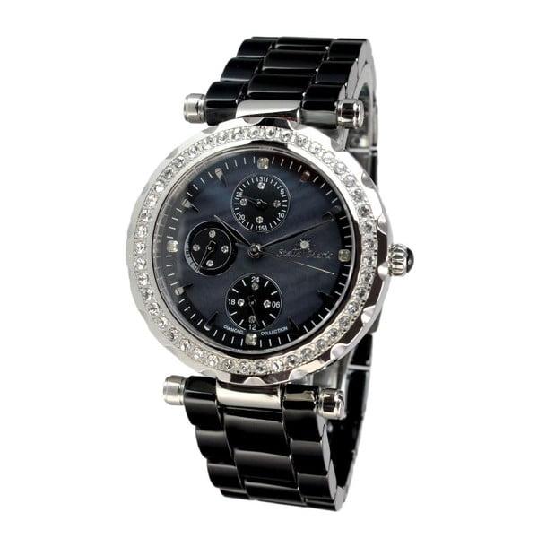 Zegarek damski Stella Maris STM15R2