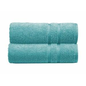 Ręcznik Sorema Basic Arubia, 30x50 cm