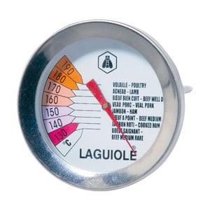 Termometr do mięsa Laguiole Laurentin