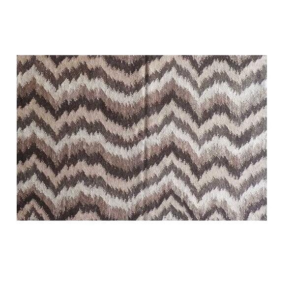 Ręcznie tkany dywan Kilim 204, 155x240 cm