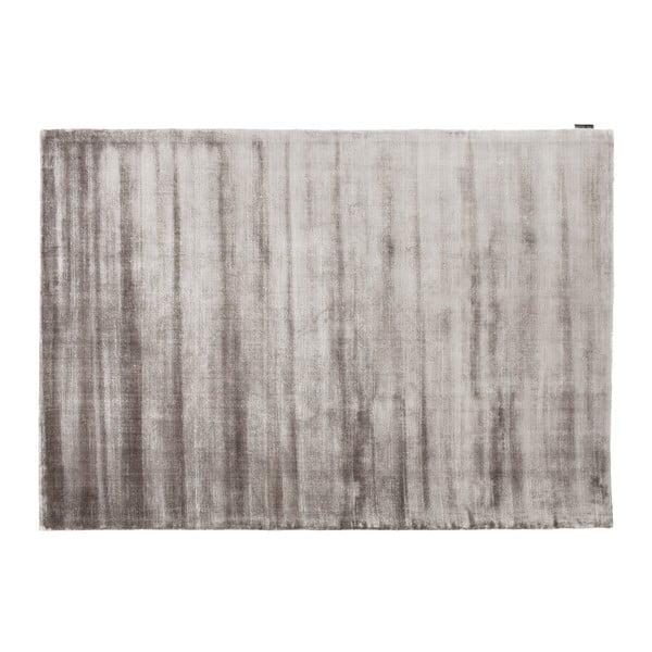 Dywan Lucens Grey, 140x200 cm
