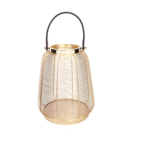 Lampion na świeczkę Poseidon, 30 cm