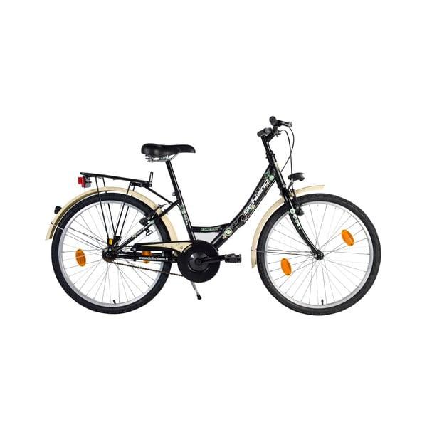 """Rower miejski Shiano 278-16, roz. 24"""""""