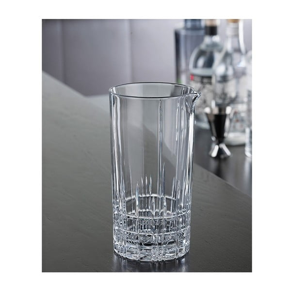 Szklanka do mieszania drinków  Large Mixing