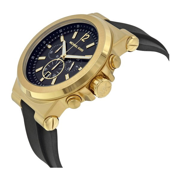 Zegarek Michael Kors MK8445
