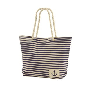 Torba plażowa Artesania Esteban Ferrer Marine Bag