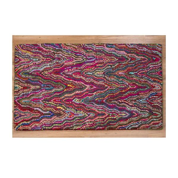 Dywan Crazy, 92x150 cm