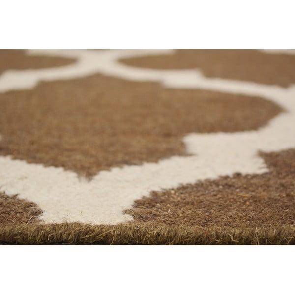 Dywan tkany ręcznie Kilim Jayant, 120x180cm