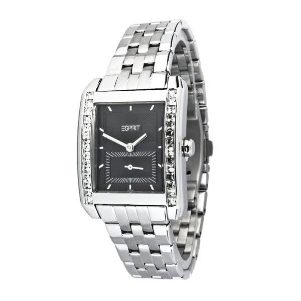 Zegarek damski Esprit 2212