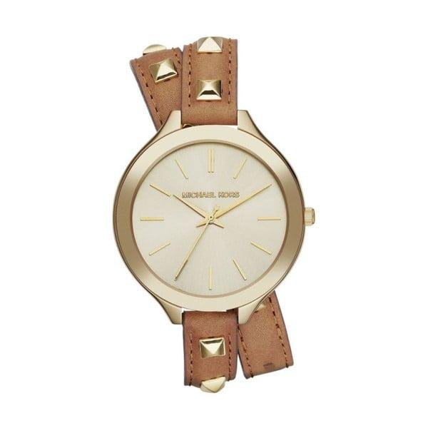 Zegarek Michael Kors MK2309