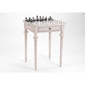 Stolik szachowy Legende Amadeus