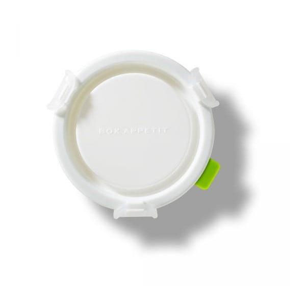 Pojemnik na zupę Black Bum Lunch Box, 685 ml