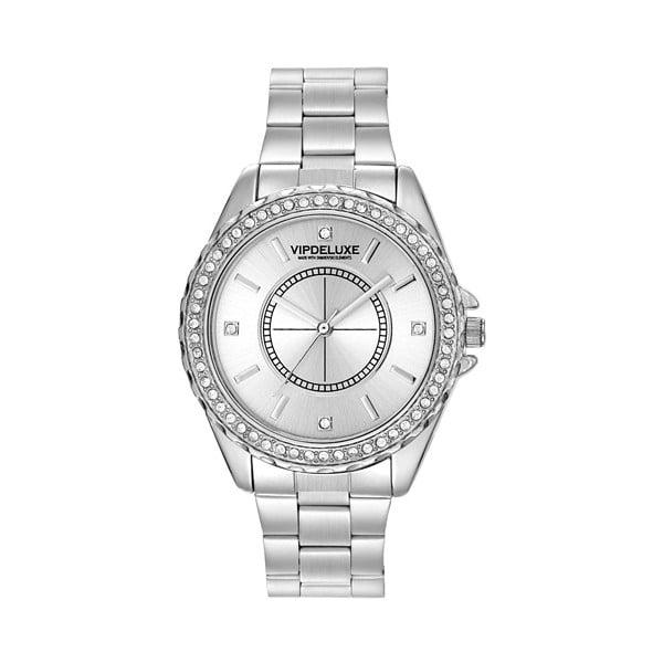 Zegarek Siena