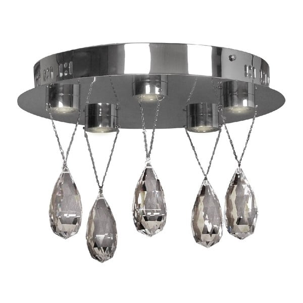 Lampa sufitowa Prisma