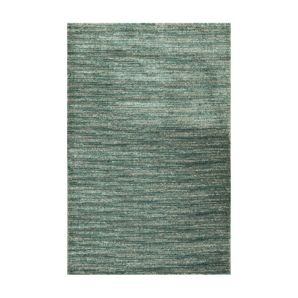 Dywan Gras Green, 100x150 cm