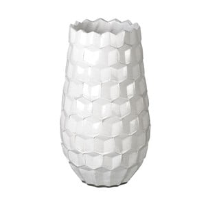 Wazon Honey Comb, 33 cm