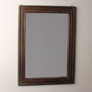 Lustro Dakls, 56x76 cm