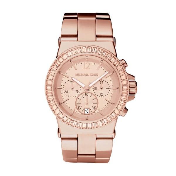 Zegarek Michael Kors MK5412