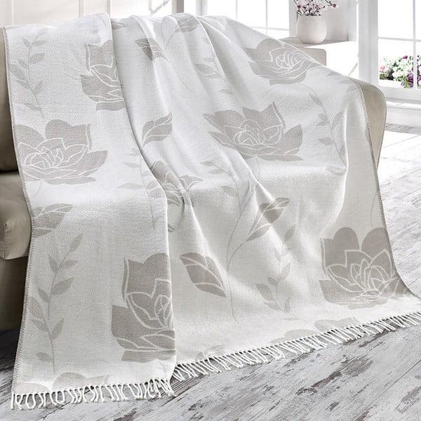 Koc  Blanket Elegance, 150x200 cm
