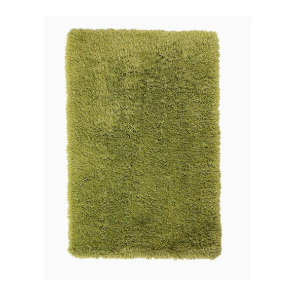 Dywan Monte Carlo Green, 60x115 cm