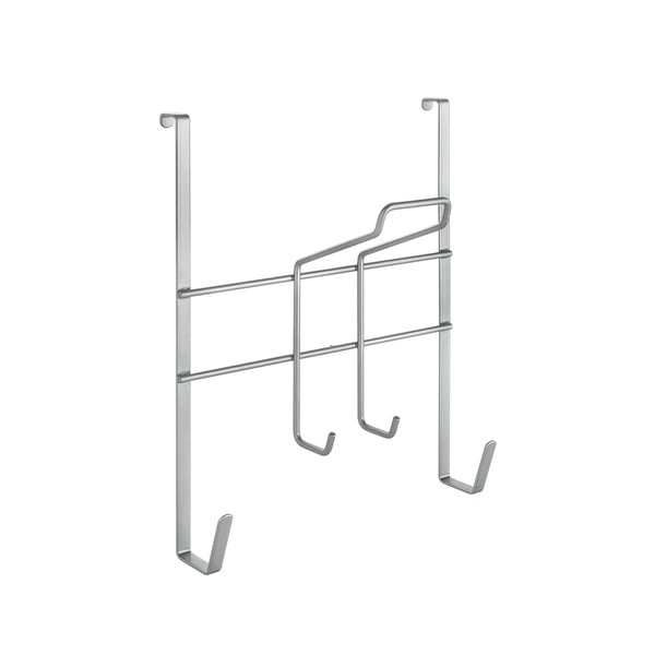 Uchwyt na deskę do prasowania na żelazko Metaltex Iron, dł. 28 cm