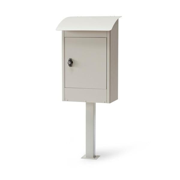 Skrzynka pocztowa Tyanton