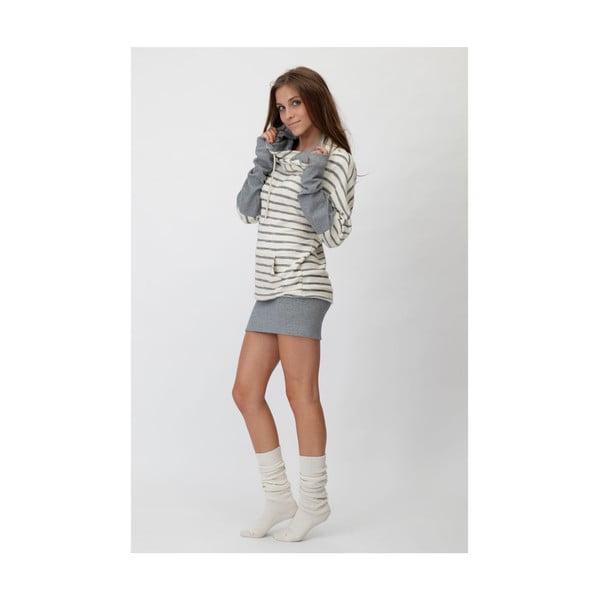 Bluza Stripie Lite, L