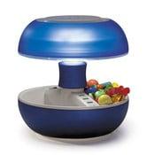 Lampa stołowa i ładowarka w jednym Joyo Light, niebieska