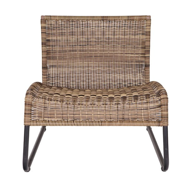Fotel Fauteuil Natural