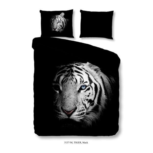 Pościel Pure Tiger, 240x200 cm