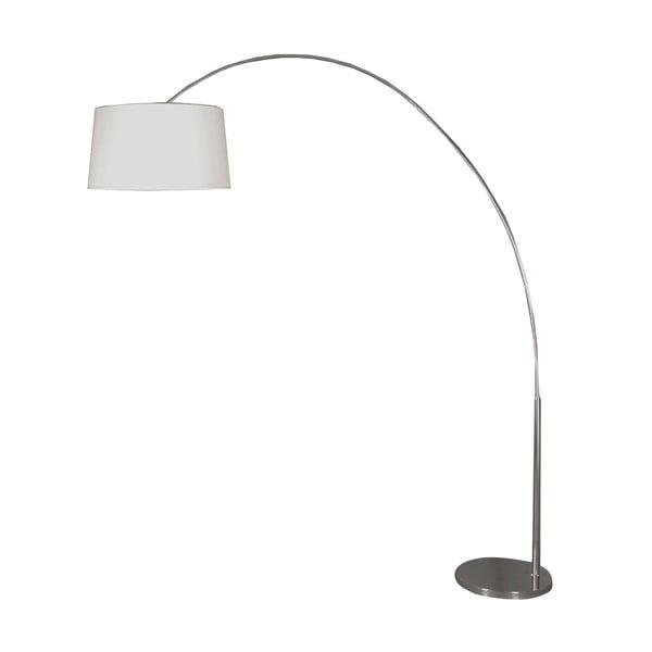 Lampa stojąca Frank, 165 cm