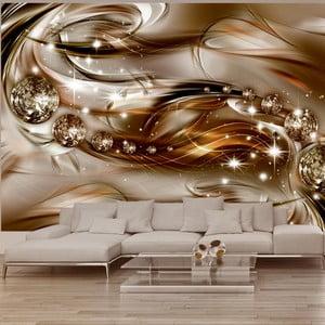 Tapeta wielkoformatowa Artgeist Chocolate, 300x210 cm